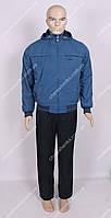 Мужской спортивный костюм FORE P1128