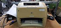 Лазерный принтер HP LaserJet 1300 с картриджем № 211803100