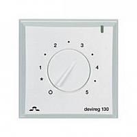 Терморегулятор DEVIreg 530 механічний (140F1030)