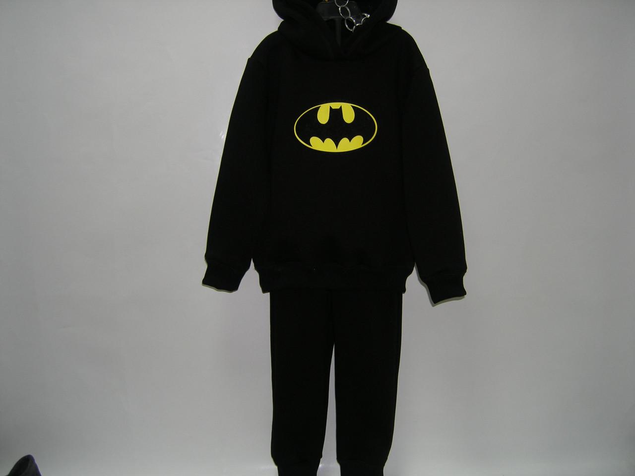 Спортивный костюм Batman, фото 1