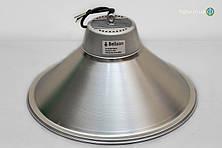 Светильник купольный Bellson 60 Ватт