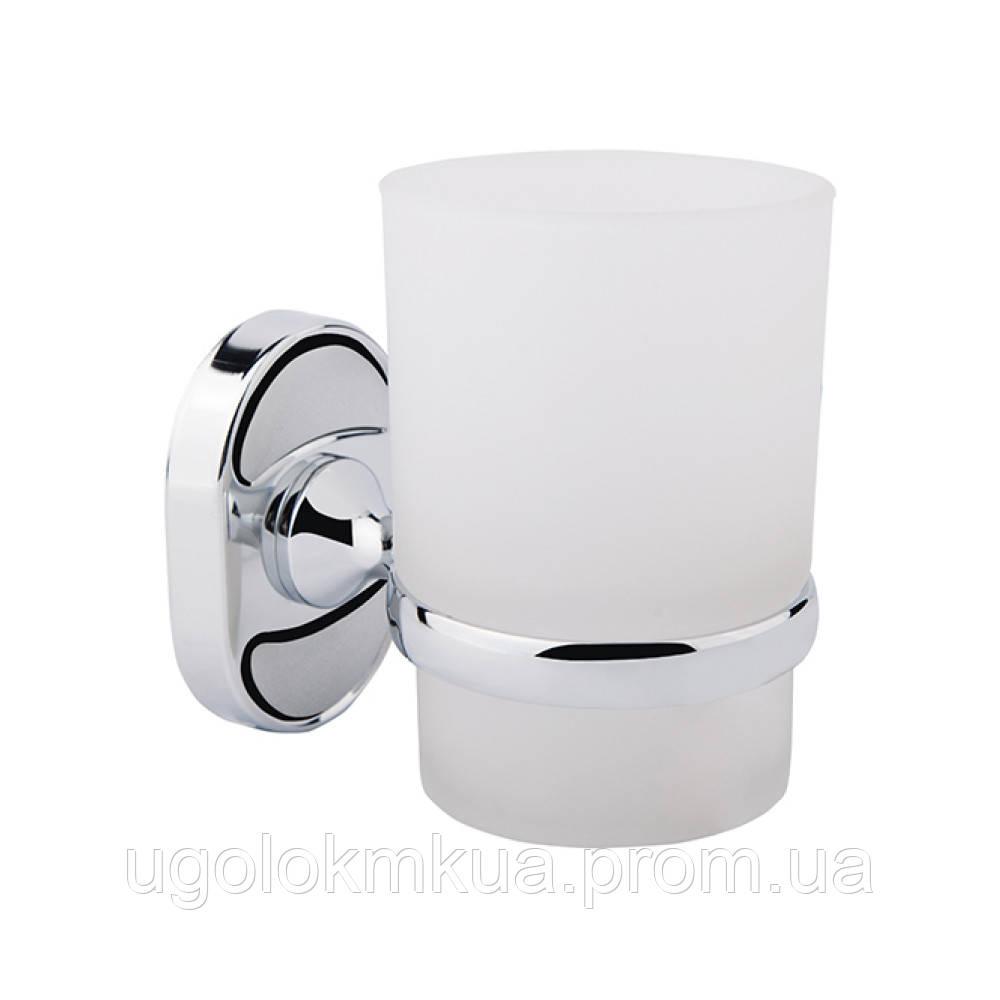 Склянка GF (CRM)S-2906
