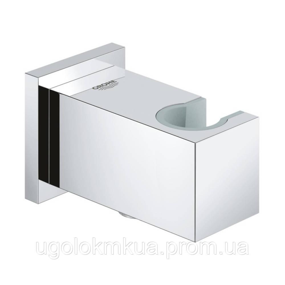 Підключення для шланга Grohe Euphoria Cube 26370000