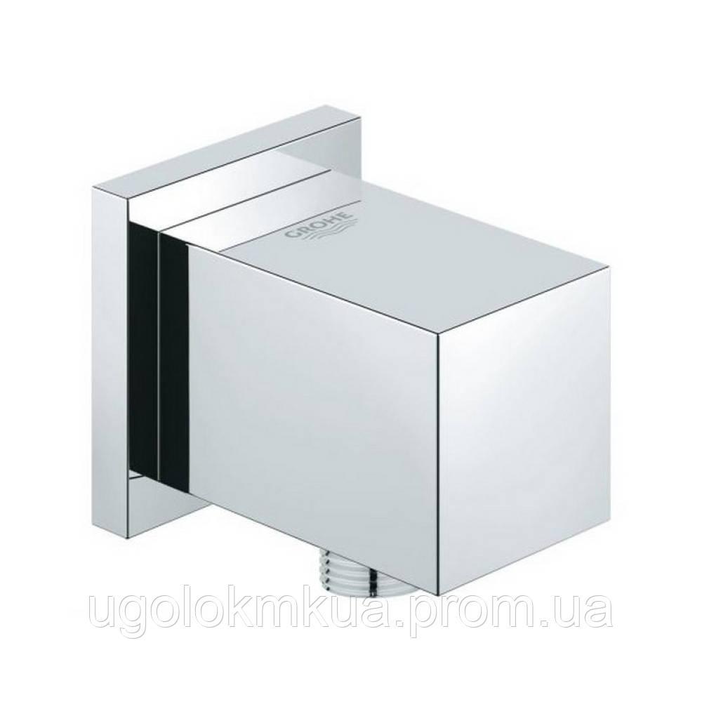 Підключення для шланга Grohe Euphoria Cube 27704000