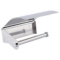 Тримач для туалетного паперу Cosh (CRM)S-82-106