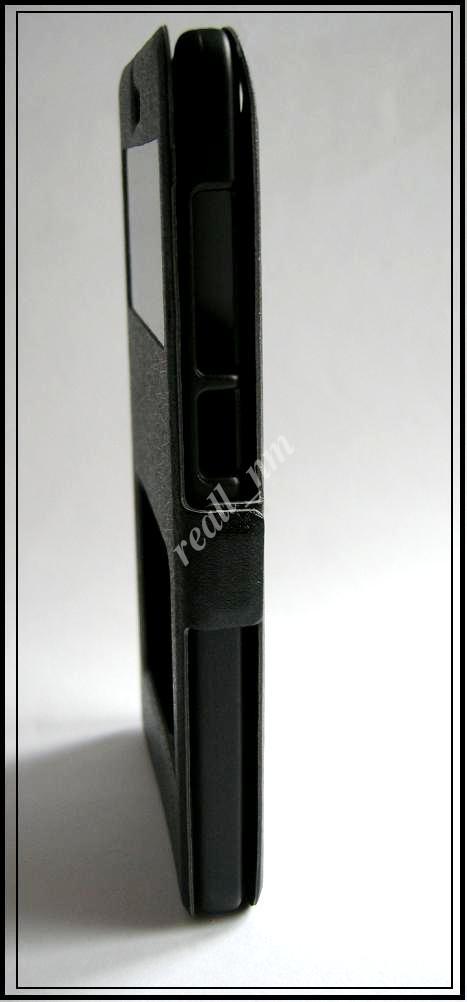 купить чехол для смартфона Xiaomi Mi4c