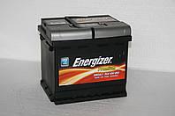Аккумулятор Energizer Plus 45Ah-12v  R,EN400