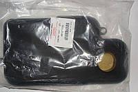 Фильтр автоматической коробки передач MITSUBISHI  PAJERO  L200  MR528836