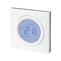 Кімнатний термостат Danfoss 5-35°С з дисплеєм (088U0625)