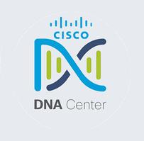 Cisco DNA Архітектура цифрової мережі