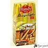 Черный и зеленый чай RANDY «Падмагара сапфир» OPA и PEKOE 100г