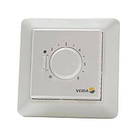 Терморегулятор Veria Control механічний (189И4050)