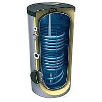 Водонагрівач непрямого нагрівання Tesy 200 л (EV75S220060F40TP2) 301407