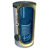 Водонагрівач непрямого нагрівання Tesy 300 л (EV12S30065F41TP) 301394