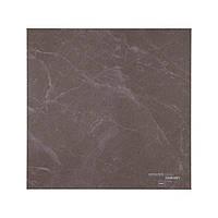 Керамогранітна плитка Kerlite Exedra EK7KX08 5 Plus GLOSSY RAIN-GREY 5 мм