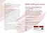 Кератиновое выпрямление Иноар Джихэир, набор 3х200 мл, фото 6