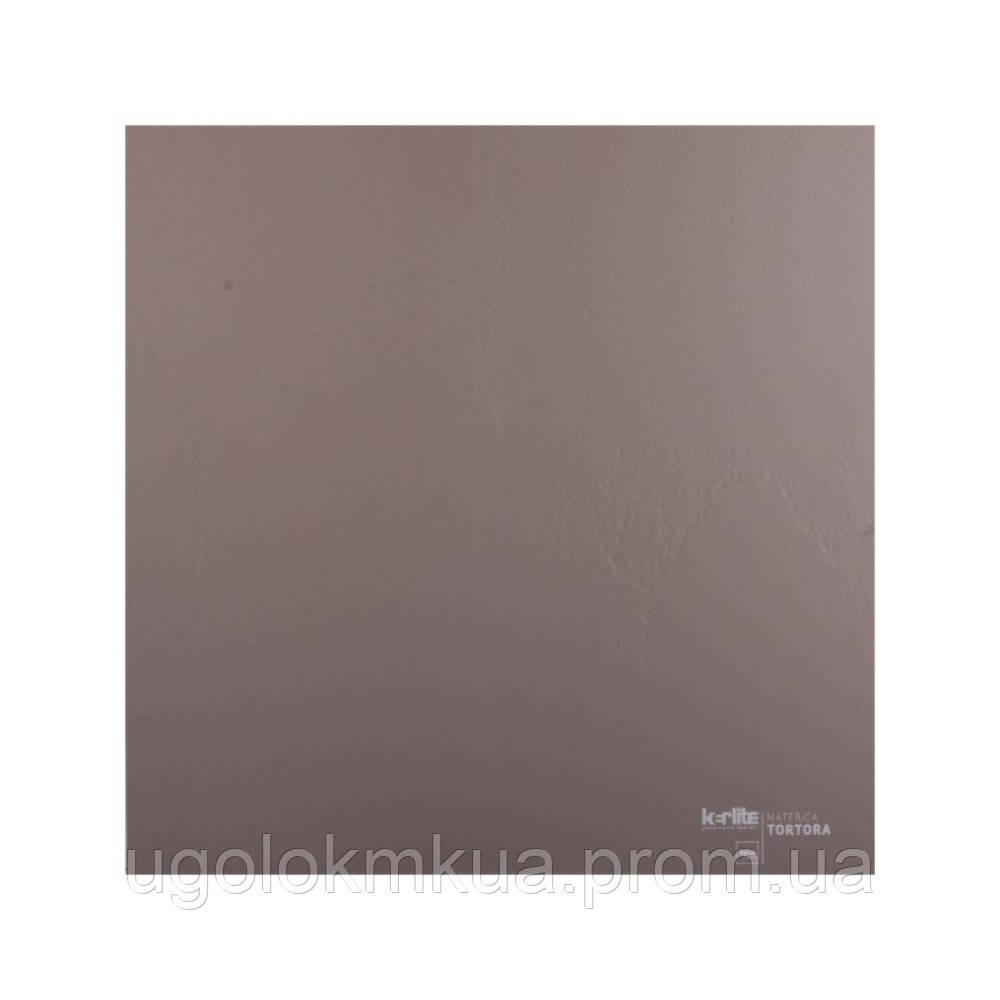Керамогранітна плитка Kerlite Materica EK7MA305 5 Plus TORTORA 5 мм