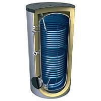 Водонагрівач непрямого нагрівання Tesy 1000 л (EV137S21000101F44TP2С) 300682