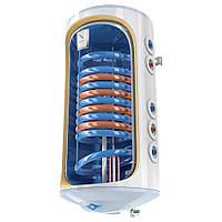 Комбінований водонагрівач Tesy Bilight 150 л, 2,0 кВт (GCV74S1504420B11TSRСP) 302765