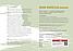 Кератин для слабых волос Иноар Марокко, 1000 мл, фото 6