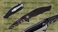 Нож складной 918