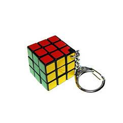 Брелок Кубик 3х3 5016