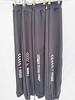 """Спортивні штани дитячі на хлопця PUMA з лампасами,р-ри 36-44 """"KING"""" недорого від прямого постачальника"""