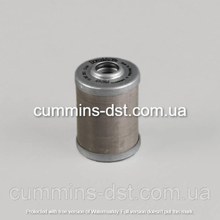 Масляный фильтр Perkins 400