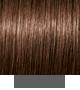 Schwarzkopf Professional Igora Royal Absolutes Краска для седых волос 60 мл Светлый Коричневый Шоколадный Натуральный 5-60
