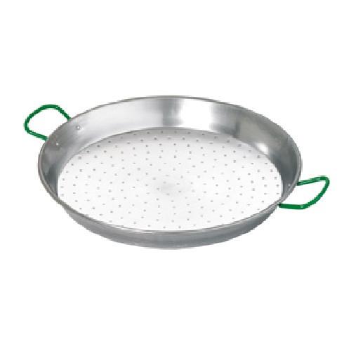 Сковорода для паэльи A153026 Bartscher (Германия)