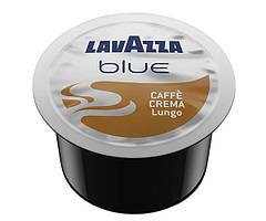 Кофе в капсулах Lavazza Blue Caffe Crema Dolce (Lungo) - 100 шт., Италия