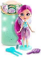 Волшебные куклы Феи со светящимся домиком, с ночником BFF Bright Fairy