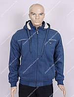 Мужская спортивная куртка FORE 5260