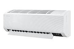 Кондиционер Samsung Airice Wind-Free инвертор AR09ASHCBWKNER
