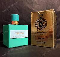 Tiziana Terenzi Telea (Тизиана Терензи Телея) TESTER, 100 ml, фото 1