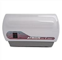 Системный проточный водонагреватель Атмор Atmor IN-LINE 7 кВт