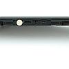 Автомобильный видеорегистратор зеркало без доп. камеры DVR L9, фото 9
