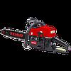 Бензопила БПЛ-406/2200