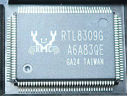 RTL8309G