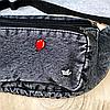 Металевий значок на рюкзак або одяг Кулька, фото 2