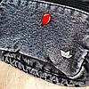 Металлический значок на рюкзак или одежду Шарик, фото 3