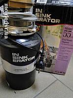 Діспоузер, подрібнювач харчових відходів In-Sink Erator (USA)