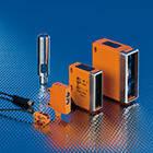 Фотоэлектрические датчики для стандартных применений