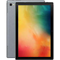 Blackview Tab 8 4/64GB LTE Grey + Keyboard, фото 2