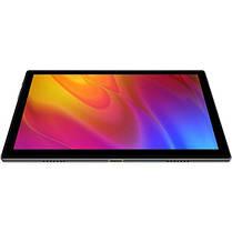 Blackview Tab 8 4/64GB LTE Grey + Keyboard, фото 3