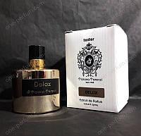 Tiziana Унд Delox (Тизиана Терензи Делокс) TESTER, 100 ml