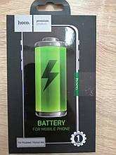 АКБ Hoco Huawei Honor 4A/5/5A/Y6 HB4342A1RBC