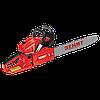 Бензопила БПЛ-508/2300