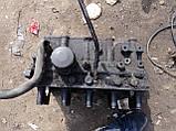 Б/У блок двигуна форд єскорт 1.4 бензин, фото 4