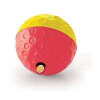 Іграшка для собак Ніна Оттоссон Тріт Тамбл м'яч великий для ласощів, 15 см.LEVEL 1